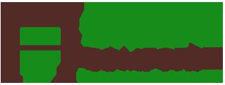 Green Comfort Solutions